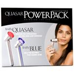 Baby Quasar Package