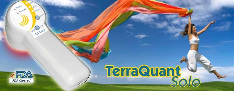 Terraquant Solo Laser Tq Solo Portable Pain Relief Lowest
